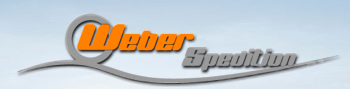Weber Spedition GmbH